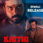 Kaithi review popcorn reviewss
