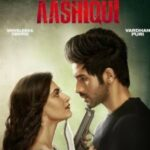 Yeh Saali Aashiqui review popcorn reviewss