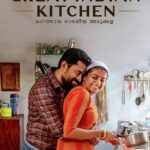 the great indian kitchen nee stream