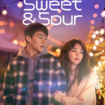 Sweet and Sour 2021 Korean Movie Review