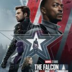 The Falcon and the Winter Soldier 2021 Series Review