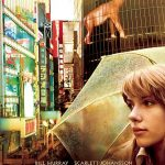 Lost In Translation 2003 English Romantic Comedy Movie Review